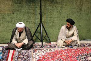 Sadighi-13990403-Didar Ba Asatid-Thaqalain_IR (8)