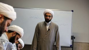 TasvirShakhes-Alem-Moarefi Gorohe Akhlagh-Thaqalain_IR