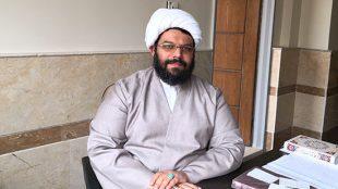 TasvirShakhes-Mohseni-13990308-Mosahebe-Hazrate Moslem-Thaqalain_IR