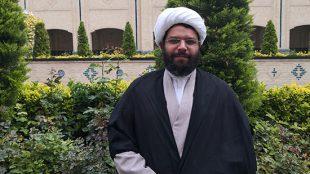 TasvirShakhes-Mohseni-13990313-Mosahebe-Emam Khomeini-Thaqalain_IR