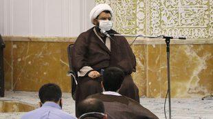 TasvirShakhes-Mohseni-13990407-Aghaze Sale Tahsili 1399-1400-Thaqalain_IR