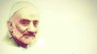 TasvirShakhes-Ostad FatemiNia-Gozide Bayanat-23-Thaqalain_IR