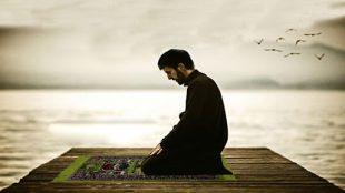 TasvirShakhes-Ostad FatemiNia-Gozide Bayanat-27-Thaqalain_IR