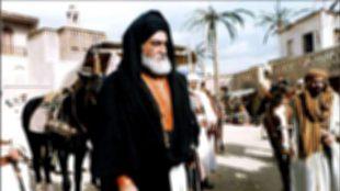 TasvirShakhes-Ostad RajabiDavani-28-Shobhe Adame Eta'ate Malek Ashtar Az Amirolmomenin(AS)-Thaqalain_IR
