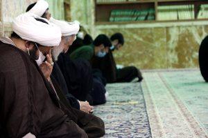 Ebrahimi-13990507-Shahadate Emam Bagher-Hoze-Thaqalain_IR (1)