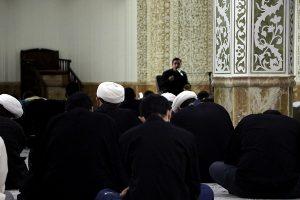 Ebrahimi-13990507-Shahadate Emam Bagher-Hoze-Thaqalain_IR (10)