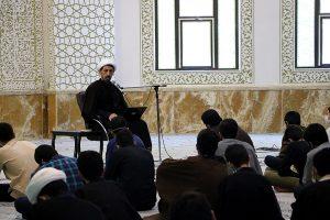 Ebrahimi-13990507-Shahadate Emam Bagher-Hoze-Thaqalain_IR (2)