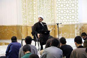 Ebrahimi-13990507-Shahadate Emam Bagher-Hoze-Thaqalain_IR (3)