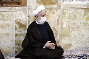 Ebrahimi-13990507-Shahadate Emam Bagher-Hoze-Thaqalain_IR (4)