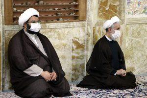 Ebrahimi-13990507-Shahadate Emam Bagher-Hoze-Thaqalain_IR (5)