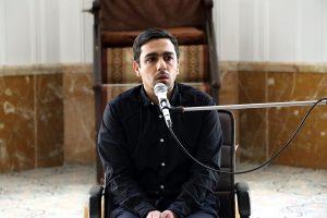 Ebrahimi-13990507-Shahadate Emam Bagher-Hoze-Thaqalain_IR (7)