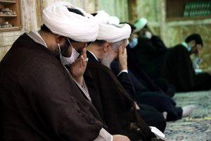 Ebrahimi-13990507-Shahadate Emam Bagher-Hoze-Thaqalain_IR (8)