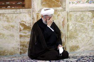 Ebrahimi-13990507-Shahadate Emam Bagher-Hoze-Thaqalain_IR (9)