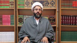 TasvirShakhes-Aghazadeh-Clip Tasviri-03-Arbaein Mousavi-Thaqalain_IR