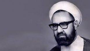 TasvirShakhes-Ostad-FatemiNia-Gozide-Bayanat-51-Thaqalain_IR