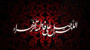 TasvirShakhes-Ostad RajabiDavani-50-Davate Shabane Az Ashabe Rasoul Khoda(AS) Baraye Ghiyam-Thaqalain_IR