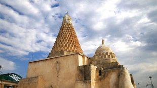TasvirShakhes-Ostad RajabiDavani-56-Mohammad Hanafiyeh-Thaqalain_IR