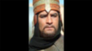 TasvirShakhes-Ostad RajabiDavani-57-Mosab Ebne Zobayr-Thaqalain_IR