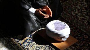 TasvirShakhes-Sadighi-13990407-Dars Akklagh Hoze-680-Ghadr Va Andaze Talabegi-Thaqalain_IR