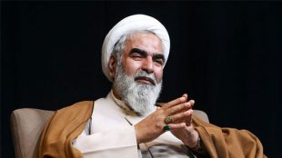TasvirShakhes-Dargozashte RohAllah Hosseyniyan-Thaqalain_IR