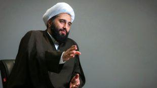 TasvirShakhes-Ghadir99-Khamenei_IR