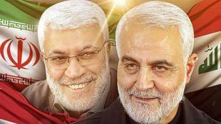 TasvirShakhes-MokalemeArabi-Yaddashte Alireza Hasan Tabar-01-Haghighate Moghavemat-Thaqalain_IR