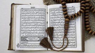 TasvirShakhes-Ostad-FatemiNia-Gozide-Bayanat-59-Thaqalain_IR