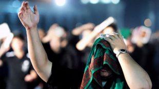 TasvirShakhes-Ostad-FatemiNia-Gozide-Bayanat-61-Thaqalain_IR