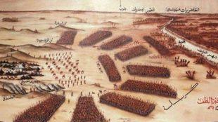 TasvirShakhes-Ostad-MirBagheri-Gozide-Bayanat-61-Thaqalain_IR