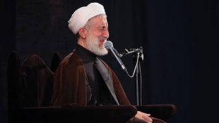 TasvirShakhes-Sadighi-13990530-Shabe 01 Moharram-Heyat Abdollah Ebnel Hasan(AS)-Thaqalain_IR