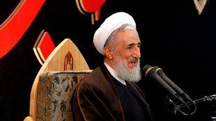 TasvirShakhes-Sadighi-13990531-Shabe 02 Moharram-Heyat Abdollah Ebnel Hasan(AS)-Thaqalain_IR