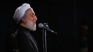TasvirShakhes-Sadighi-13990602-Shabe 04 Moharram-Heyat Abdollah Ebnel Hasan(AS)-Thaqalain_IR