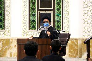 AleHashem-13990705-Defa Moghadas-Thaqalain_IR (12)