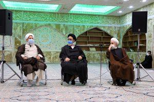 AleHashem-13990705-Defa Moghadas-Thaqalain_IR (13)