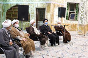 AleHashem-13990705-Defa Moghadas-Thaqalain_IR (14)