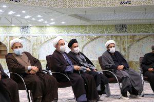 AleHashem-13990705-Defa Moghadas-Thaqalain_IR (16)