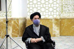 AleHashem-13990705-Defa Moghadas-Thaqalain_IR (18)