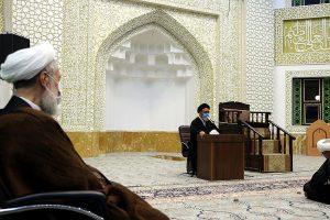 AleHashem-13990705-Defa Moghadas-Thaqalain_IR (2)
