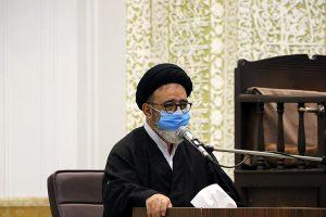 AleHashem-13990705-Defa Moghadas-Thaqalain_IR (3)