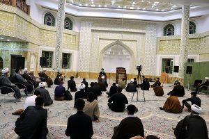 AleHashem-13990705-Defa Moghadas-Thaqalain_IR (5)