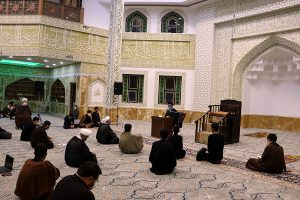 AleHashem-13990705-Defa Moghadas-Thaqalain_IR (7)