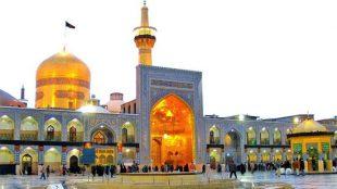TasvirShakhes-Ostad-FatemiNia-Gozide-Bayanat-93-Thaqalain_IR