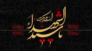 TasvirShakhes-Ostad-MirBagheri-Gozide-Bayanat-94-Thaqalain_IR