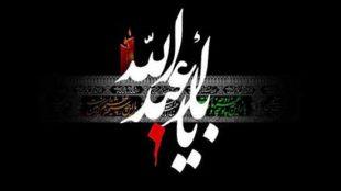 TasvirShakhes-OstadAAli-543-Thaqalain_IR