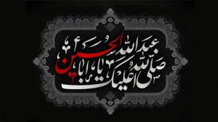 TasvirShakhes-OstadAAli-549-Thaqalain_IR