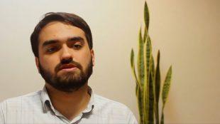 TasvirShakhes-Mousavi-Rahpeymaei Arbaeen-Thaqalain_IR