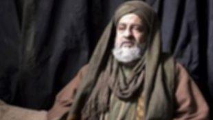 TasvirShakhes-Ostad-RajabiDavani-106-Mohammad-Hanafiyeh-Thaqalain_IR
