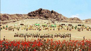 TasvirShakhes-Ostad-RajabiDavani-107-Zahak-Ebne-Abdollah-Mashreghi-Thaqalain_IR