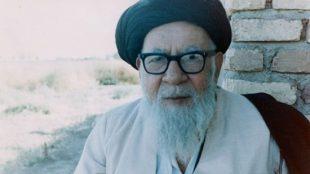 TasvirShakhes-Sadighi-13990416-Dars-Akklagh-Masjed-723-Sefareshe-Ayatollah-Bahaodini-Thaqalain_IR
