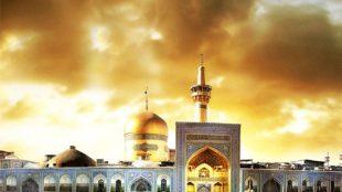TasvirShakhes-Sadighi-13990423-Dars-Akklagh-Masjed-726-Barkhi-Az-Kotob-Ke-Raje-Be-Emam-Reza(AS)-Ast-Thaqalain_IR